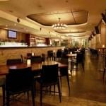 Martin Place Back Bar