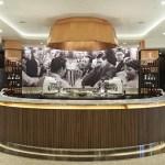 Brunetti Cafe
