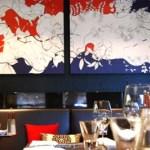 Campari Bar & Restaurant