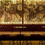 Chow Bar & Eating House