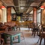 The Cookhouse Randwick