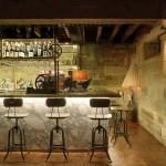 The Cut Bar & Grill