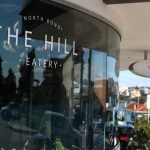 The Hill Eatery