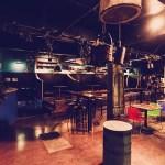 Kenobi Cocktail Bar