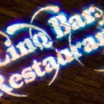 linq bar & restaurant