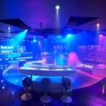 Shooters Nightclub, Lounge & Bar