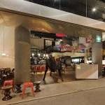 Steer Bar & Grill