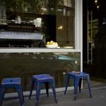 Toby's Café