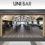 Griffith University Uni Bar Gold Coast