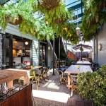 5 Boroughs Burgers, Bar & Grill Brisbane