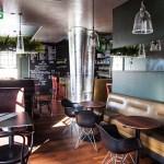 Vernon's Bar Sydney