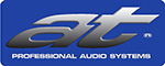 AT Personal Audio System