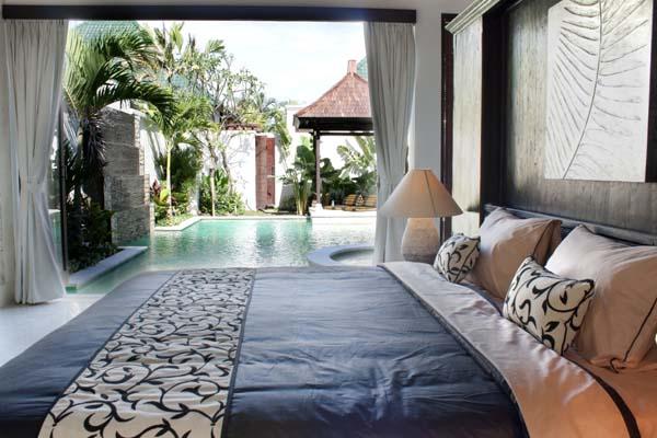 Artemis Villa & Hotel Bali