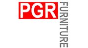 PGR Furniture