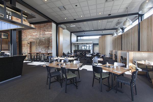 McKinnon Hotel Melbourne