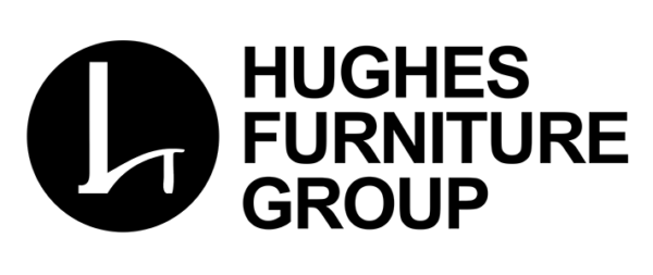 Hughes Commercial Furniture