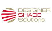 Designer Shade Solutions