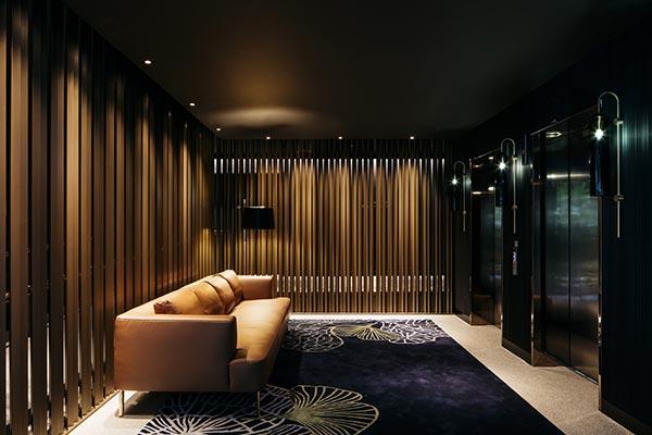 West Hotel Sydney