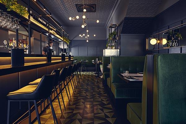 Ripponlea Food & Wine Bar